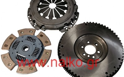 CONVERSION-DISK-THERMUIT-TO-METALS-AT-PEGUEOT-106-RALLYE